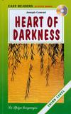 Heart of darkness with cd - European language institute