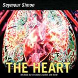 Heart, the - our circulatory system - Harper usa