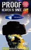 Heaven is Space . . . UP! - Kawliga publishing