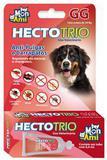 Hectotrio gg