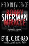 Held in Evidence - Topshelf authors  books, llc