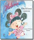 Helena                                          07 - Franco editora
