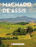 Helena - classicos da literatura - Ciranda cultural