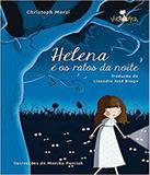 Helena E Os Ratos Da Noite - Volta e meia (nova alexandria)