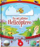 Helicoptero - Libris