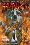 Hellblazer Infernal Vol. 06