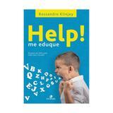 Help me eduque - letramais - Intelitera