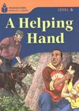 Helping Hand, A - Level 6 - Cengage do brasil