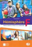 Hemisphere f - European language institute
