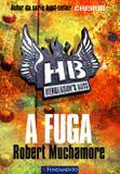 Henderson S Boys 01 - A Fuga