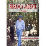 Herança Jacente - Funpec