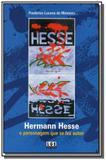 Hermann hesse - Ler