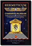 Hermeticum - Isis