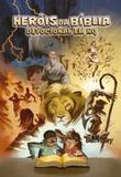 Heróis da Bíblia - 100 cristao