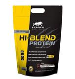 Hi Blend Protein 1,8kg Leader Nutrition