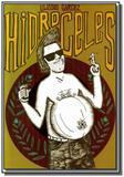 Hidroceles - Balao editorial