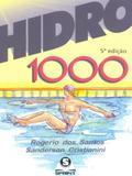 Hidroginástica 1000 Exercícios - Sprint