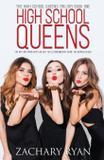 High School Queens - Kingston publishing company