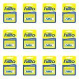Hillo Passa Fio C/25 (Kit C/12)