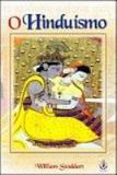 Hinduismo, o - 1 - Ibrasa editora