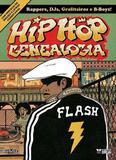 Hip-Hop Genealogia - Veneta