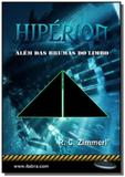 Hiperion - Autor independente