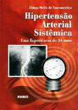 Hipertensao Arterial Sistemica / Ebnas - Ed rubio