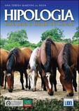 Hipologia-Guia Para Estudo do Cavalo - Lidel