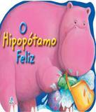 Hipopotamo Feliz, O - Libris