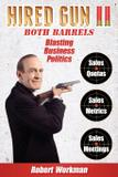 Hired Gun II - Direct media marketing, llc