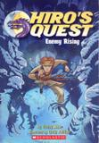 Hiros quest - enemy rising - Scholastic