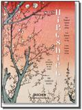 Hiroshige - the complete plates - taschen