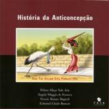 Historia Da Anticoncepcao / Arie - Leitura med