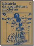 História da Arquitetura Moderna - 04Ed/06 - Perspectiva