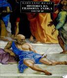 Historia Da Filosofia Antiga - Vol Iii - Edicoes loyola