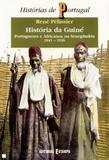 Historia da guine 2 - Editorial estampa