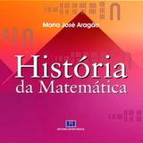 História da Matemática - Interciência