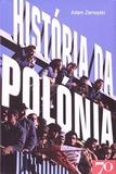 Historia da Polonia - Ediçoes 70 - brasil