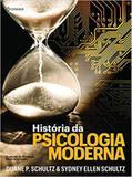 História Da Psicologia Moderna