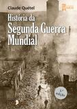 História da segunda guerra mundial - Texto  grafia