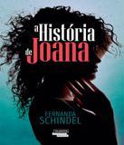 Historia De Joana, A - Talentos da lit. brasileira