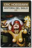 Historia del siglo xx - Critica