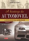 Historia do Automovel, A, V.3 - Alaude