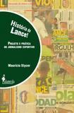 História do Lance! - Alameda