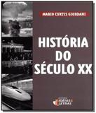 Historia do seculo xx - Ideias  letras