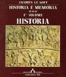 Historia E Memoria - Historia - Vol 01 - Edicoes 70 (almedina)