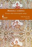 História e retórica - Alameda