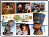Historia em Quadroes - Vol.02 - Globo