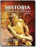 Historia geral e do brasil - Harbra