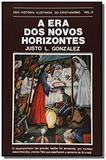 Historia ilustrada do cristianismo, uma - vol. 9 - - Vida nova
